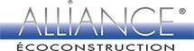 Logo Alliance Écoconstruction