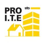 Logo Pro ITE Sto