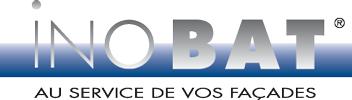 Logo Inobat