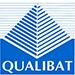 Qualibat 2012