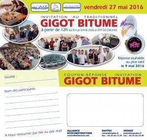 INOBAT invitation gigot bitume 2016